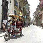 01 Habana Vieja by viajefilos 111