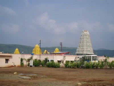 A Visit to Nerul Balaji Temple – What Should You Know before Visiting?