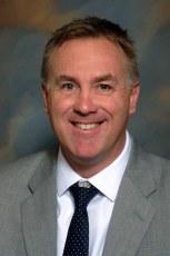 Hale Andrew Robert