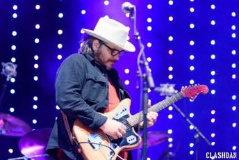 07-Wilco-07
