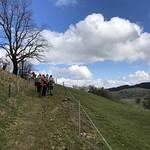 2018_03_14_Bleienbach_Fred (110)