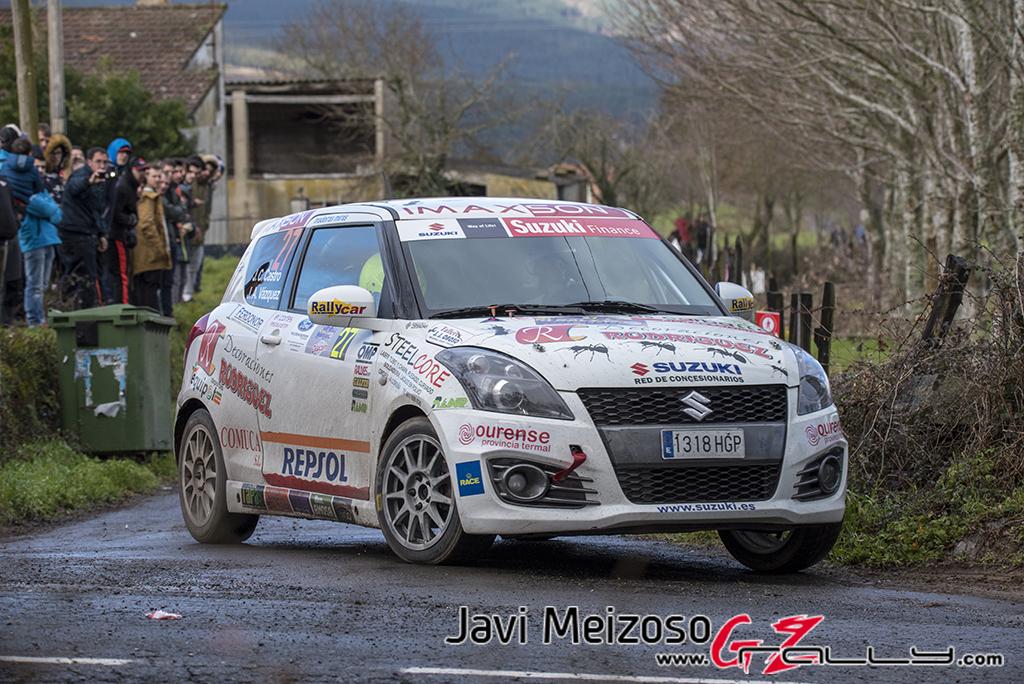 Rally_Cocido_JaviMeizoso_18_0024