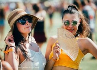 Coachella-Day-1-46-of-132