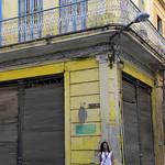 01 Habana Vieja by viajefilos 067
