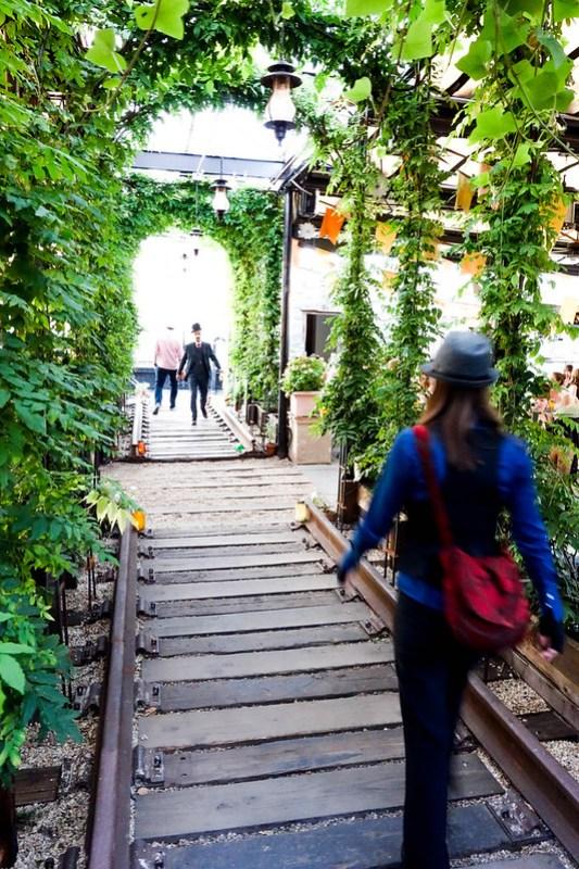 2012-09-16 Gallows Green with Hanna Rabkin - DSC02739.jpg