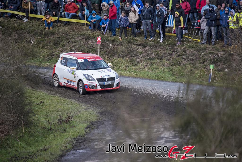 Rally_Cocido_JaviMeizoso_18_0060