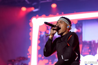 11-Chance-The-Rapper-06