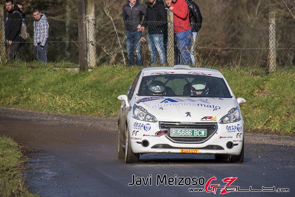 Rally_Cocido_JaviMeizoso_18_0014