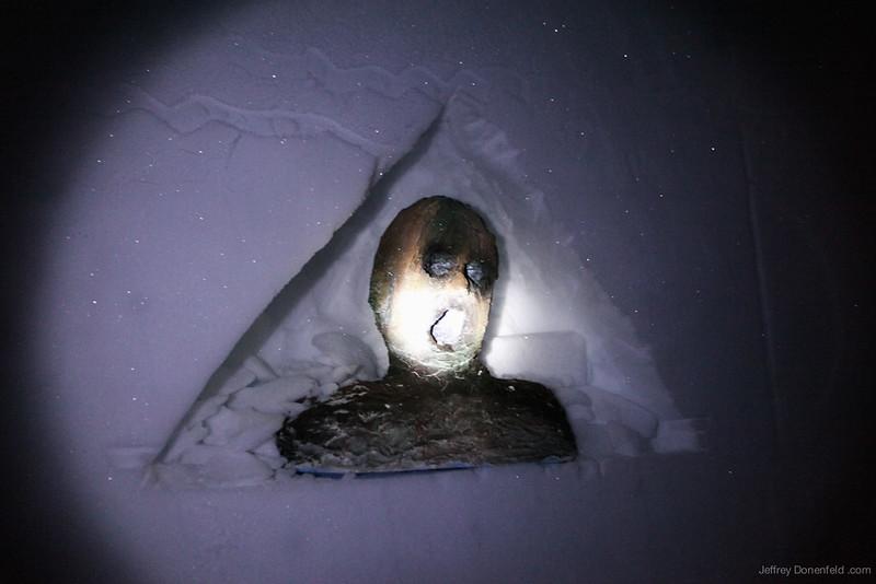 2012-12-01 Ice Tunnels 2