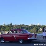 01 Habana Vieja by viajefilos 038