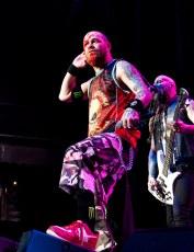 Five Finger Death Punch-6590-11
