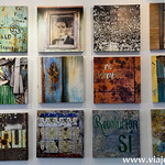 03 Viajefilos en el Prado, La Habana 17