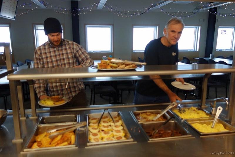 2012-11-19 Kitchen - DSC06642-2000-90