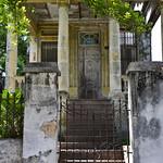 04 Viajefilos en Vedado, La Habana 06