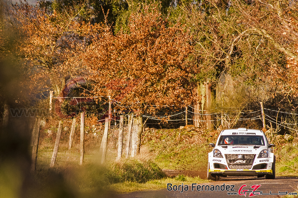 Rally_Cocido_BorjaFernandez_18_0003