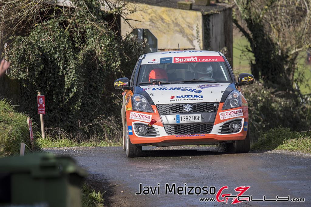 Rally_Cocido_JaviMeizoso_18_0016