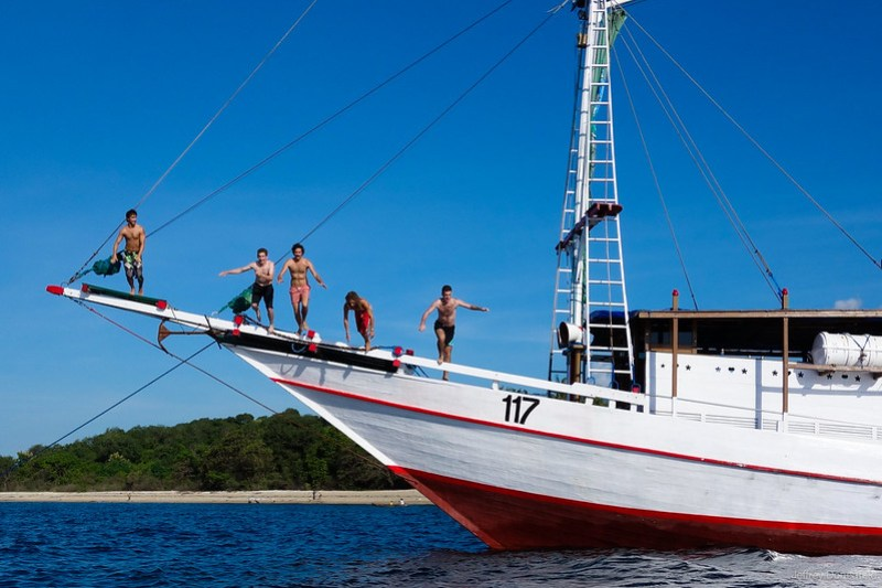 2013-03-23 Komodo Cruise - DSC01497-FullWM