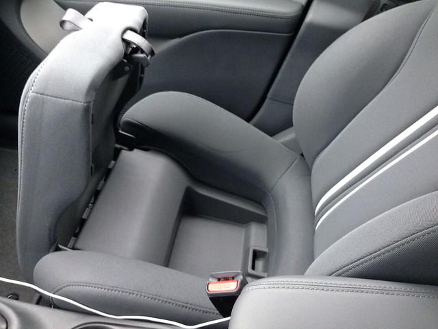 New Car - 2013 Dodge Dart SXT/Rallye