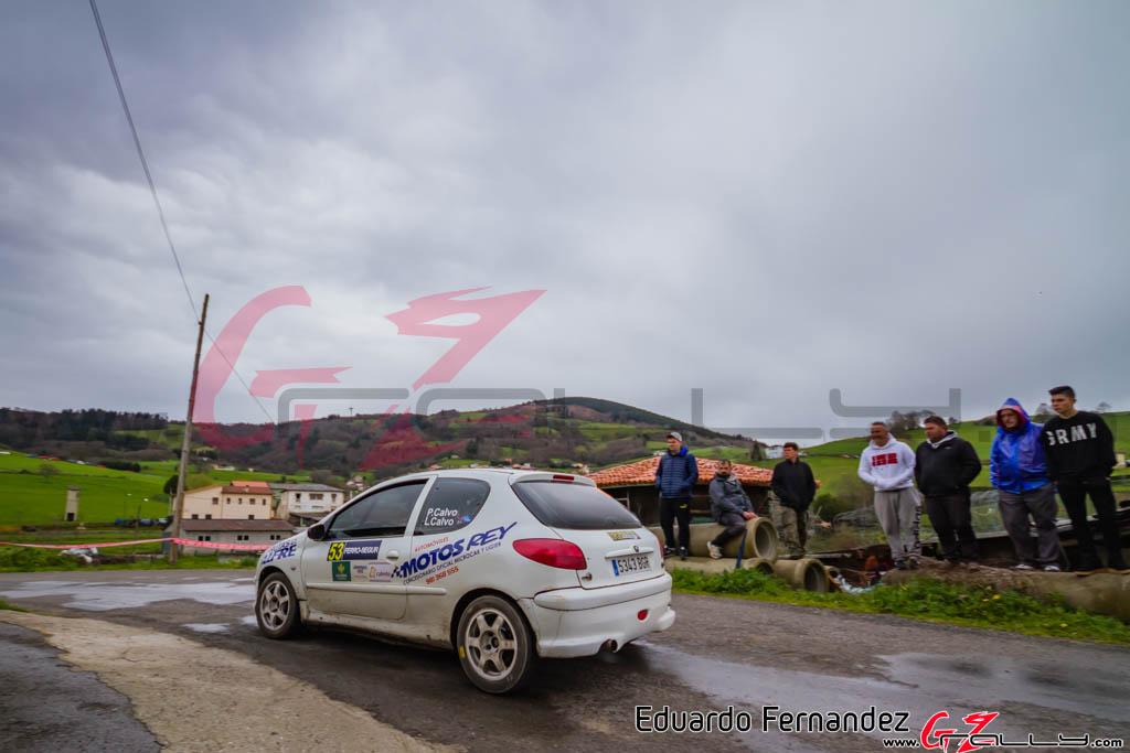 Rally_Tineo_EduardoFernandez_18_0029