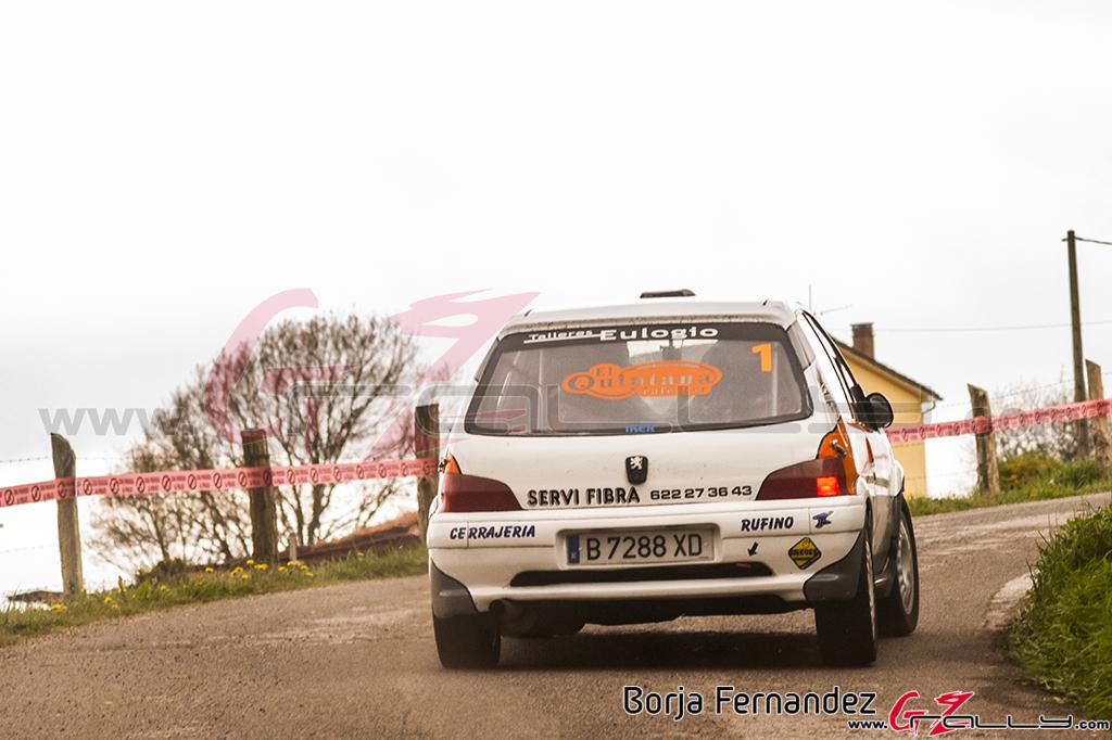 Rallysprint_VillaDeLaSidra_BorjaFernandez_18_0046