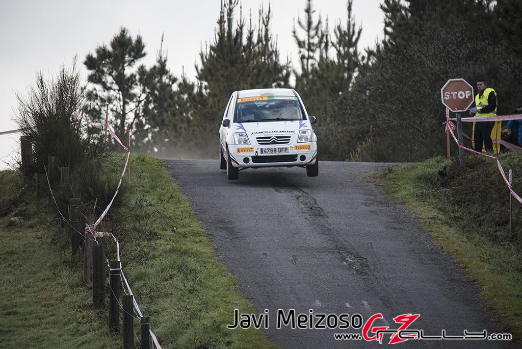 Rally_Noia_JaviMeizoso_18_0011