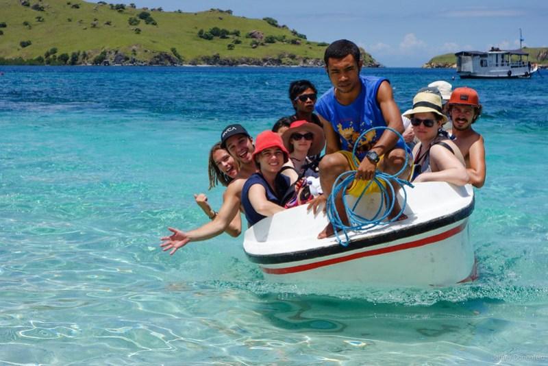 2013-03-23 Komodo Cruise - DSC01884-FullWM