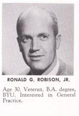 Robison_Ronald
