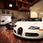 Bugatti Veyron 16 4 Grand Sport Symbolic Motor Car Compa Flickr