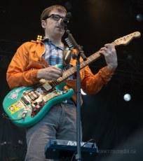 resized_RTS-2013-Weezer14