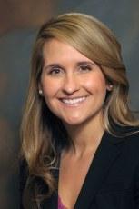 Ballard Lindsey Marie