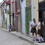 01 Habana Vieja by viajefilos 114
