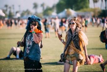 resized_Coachella-Day-3-46-of-163