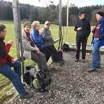 2018_03_14_Oberaargau_Beat (142)
