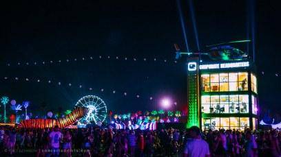 Coachella-2015-CA-46-of-52