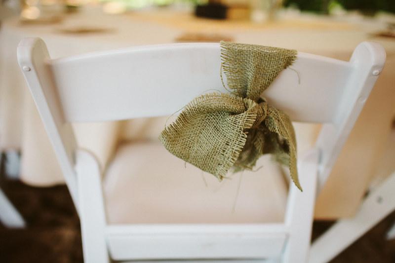 Sully_Davis_wedding13