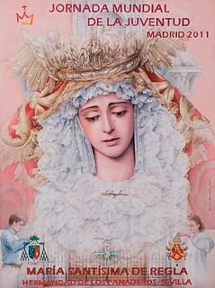 Nuestra Señora de Regla