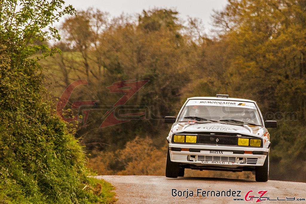 Rallysprint_VillaDeLaSidra_BorjaFernandez_18_0015