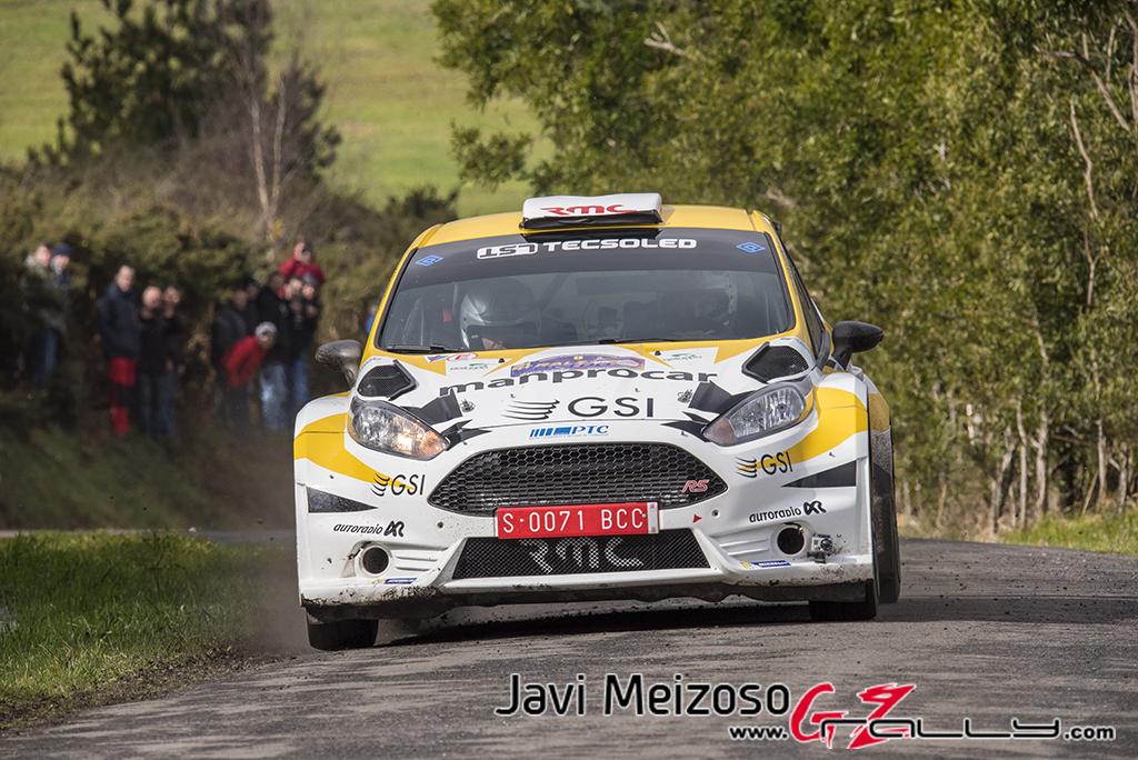 Rally_Cocido_JaviMeizoso_18_0040