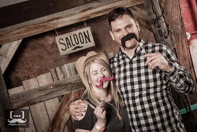MustacheBash2018-124