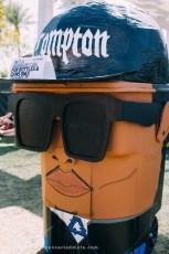 resized_Coachella-Day-3-22-of-163