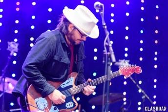 07-Wilco-09