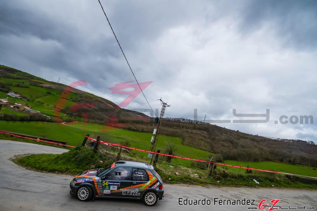 Rally_Tineo_EduardoFernandez_18_0035