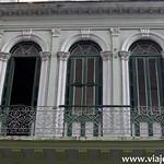 01 Habana Vieja by viajefilos 033