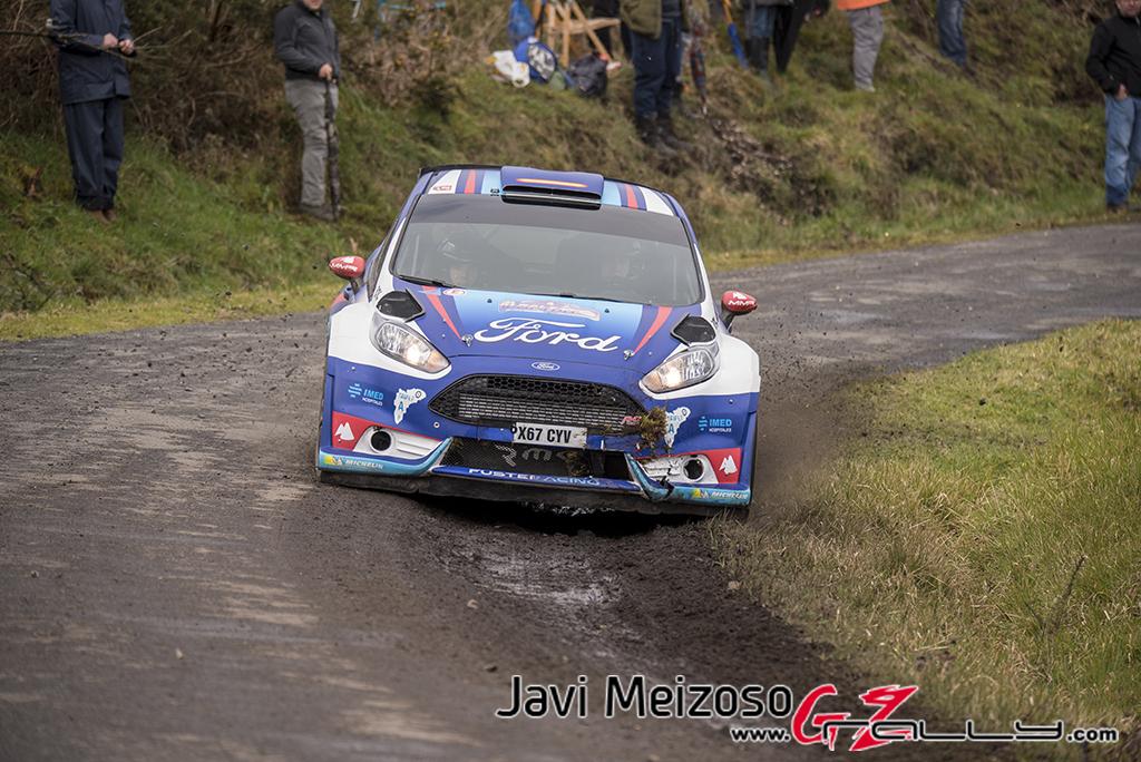 Rally_Cocido_JaviMeizoso_18_0034