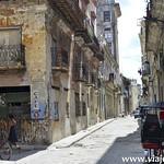 01 Habana Vieja by viajefilos 140
