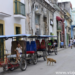 01 Habana Vieja by viajefilos 115