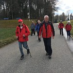 2018_03_14_Oberaargau_Beat (150)