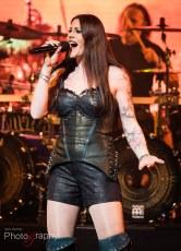 Nightwish (14 of 28)
