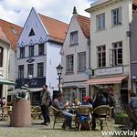 Viajefilos en Bremen 039