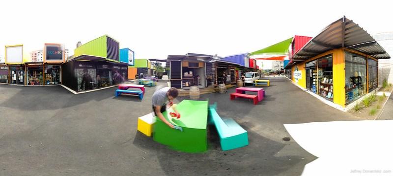 2012-11-11 Exploring Christchurch, NZ - IMG_0779